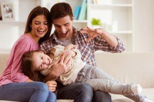 ・結婚記念ペアタトゥーの注意点③「子供の幸せまで考えられていますか?」