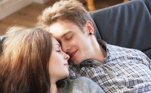 ・彼氏がいるのに元彼と遊ぶ女性心理⑦「特に深い考えがない」