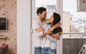 夫婦やカップルのお揃いタトゥーのデザイン5選!ペアタトゥーを楽しもう
