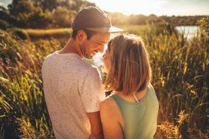 O型彼氏の連絡にまつわる悩みを持つ女性はたくさん
