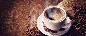 箕面でおしゃれカフェを楽しもう