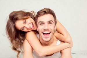 B型男性とO型女性が喧嘩する原因