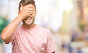 陰毛を抜く癖をやめる方法・やめさせる方法