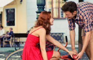 A型男性の恋愛傾向5選