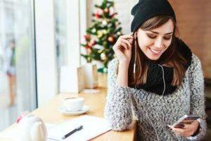 電話やline通話で遠距離恋愛を乗り切ろう!