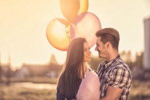 モテモテ人生のおうし座女性は恋愛を楽しもう