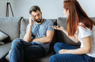 連絡が取れない彼氏の家に行くのはアリ?彼氏と連絡が取れない時の注意点6選!
