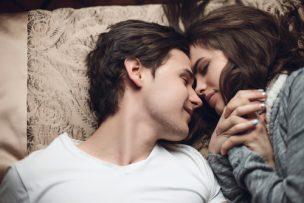 最近彼氏がキスをしてくれない。彼氏からのキスが少ない時の心理と理由10選!