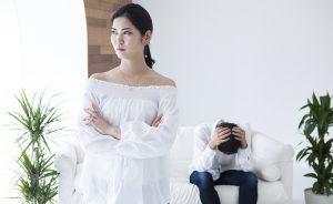 自分より学歴が低い男と結婚は冷静に!