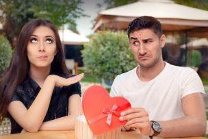 彼氏に清潔感がない時の改善法5選!不潔で気持ち悪い彼氏とは別れるべき?