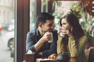 A型男性の恋愛心理は分かりづらい