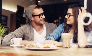 箸の持ち方がおかしい男性と結婚できる?彼氏の箸の持ち方が変な時の注意点5選