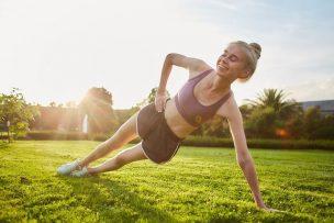 生理後のダイエットは効果的?生理後ダイエットのおすすめ運動と食事制限12選!