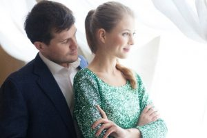 婚活でヤリモク男性の被害に合わない為の注意点