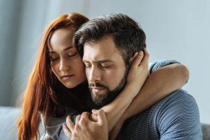結婚する気がない彼氏の特徴10選。結婚願望のない男の共通点は?
