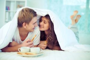 婚活アプリ・婚活サイトでやり逃げされた時の対処法