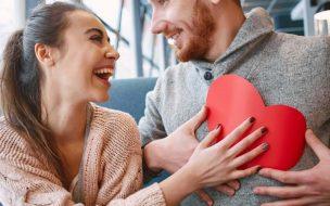 付き合う前にキスする男性心理8選!付き合う前のキスは本命なの?