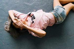恋愛鬱の診断方法
