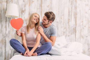 彼氏の性癖がおかしい時の対処法