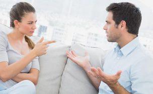 すぐ別れるカップル診断10選!すぐ別れるカップルと長続きするカップルの違いは?