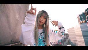 韓国で注目のラッパー「YUZION」のプロフィール8選!読み方や来日情報を解説!