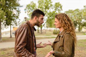 彼氏が既婚者かもと感じたらチェック。彼氏の既婚者疑惑を調べる方法8選!