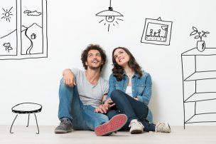 引っ越しする夢の夢占いの意味6選!実家から引っ越しする夢や実家へ引っ越しする夢の意味